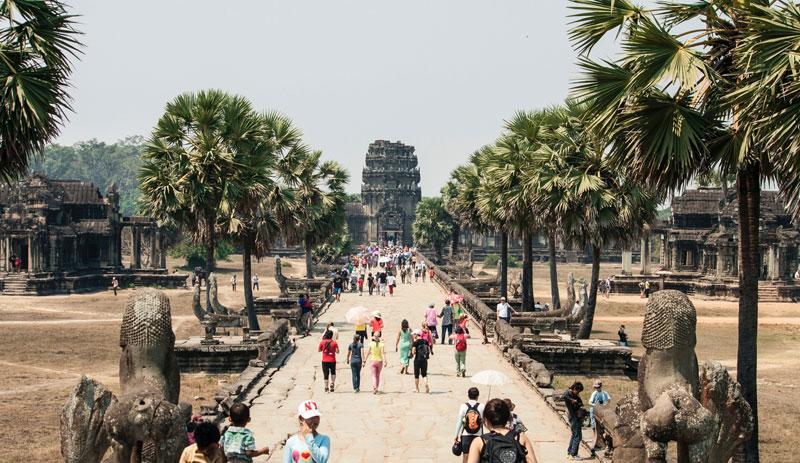 card-cambodia-1.jpg