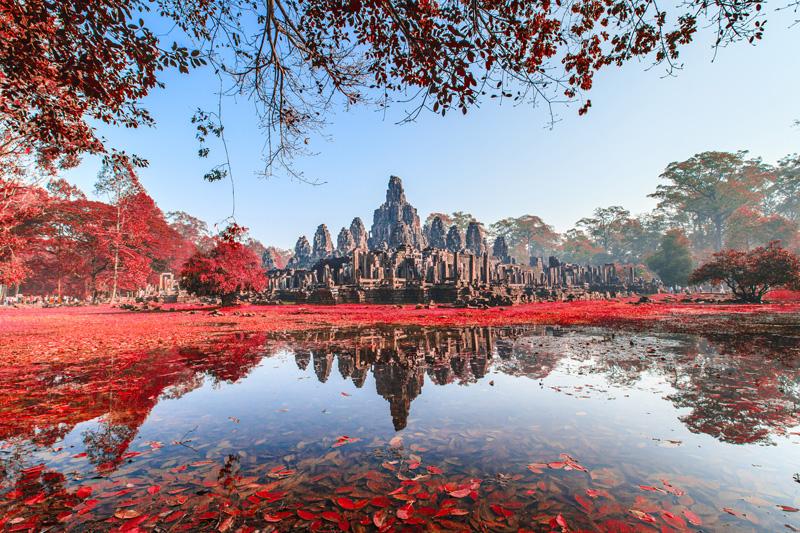 card-cambodia-3.jpg