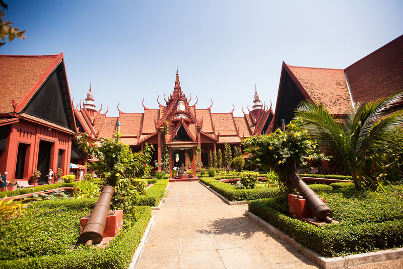 card-cambodia-4.jpg