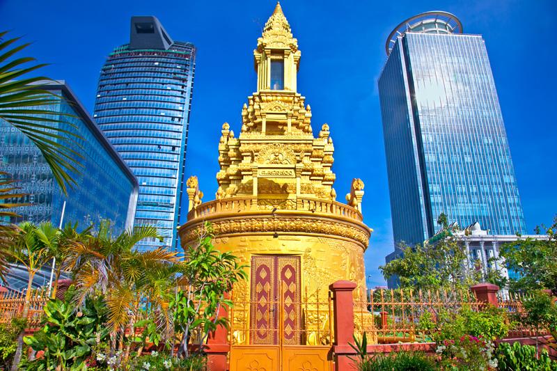 card-cambodia-2.jpg