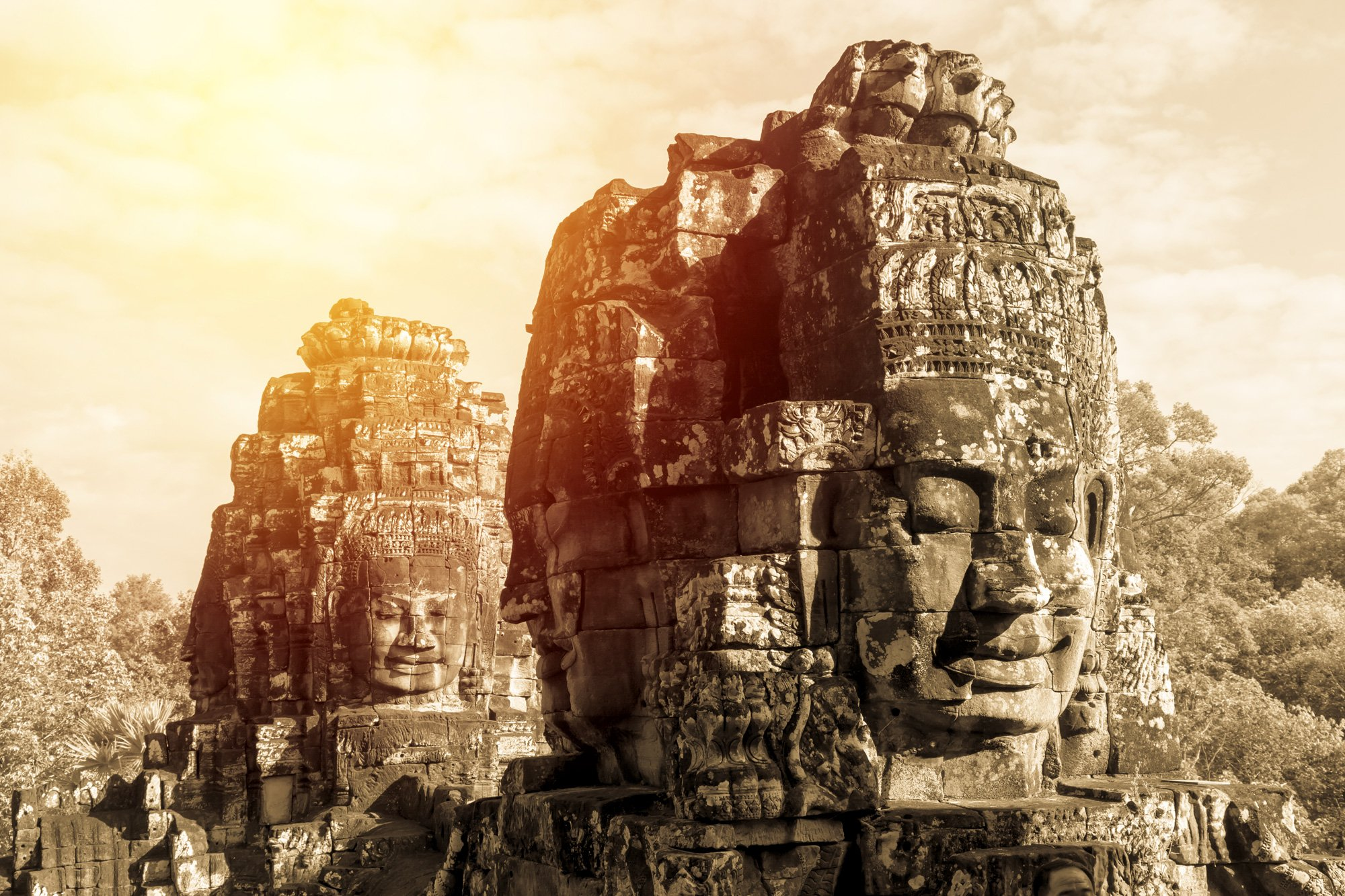 header-cambodia.jpg