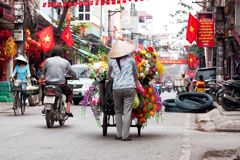 card-vietnam-5.jpg